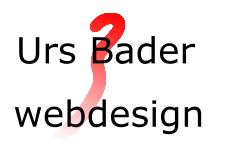 baderweb.ch